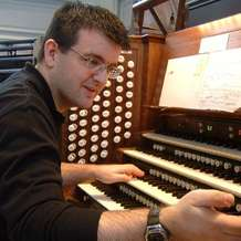 Thursday-live-organ-recital-1369946754