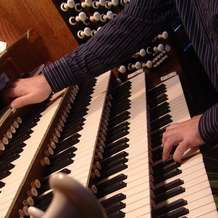 Thursday-live-organ-recital-1369946901