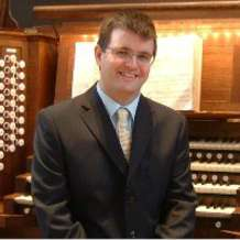 Thursday-live-organ-recitals-1398065748