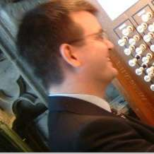 Thursday-live-organ-recitals-1398065803