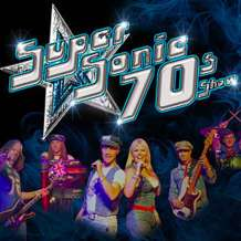 Supersonic-70s-show-1507365178