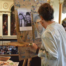 An-introduction-to-oil-painting-techniques-1523559186