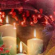 Christmas-music-by-candlelight-1562531256