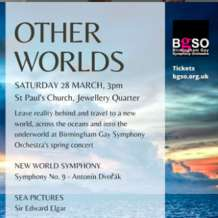 Bgso-other-worlds-1583077124