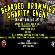 Bearded-brummies-charity-event-1566376546