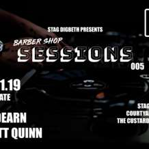 Stag-digbeth-presents-barbershop-sessions-005-1574184754