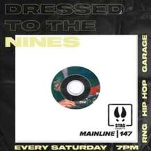 Dressed-to-the-nines-1580850121