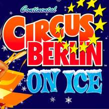 Continental-circus-berlin-on-ice-1417452413
