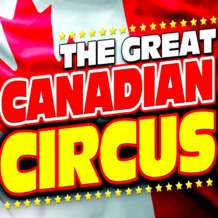 The-great-canadian-circus-1448396803