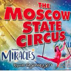 Moscow-state-circus-1480092817