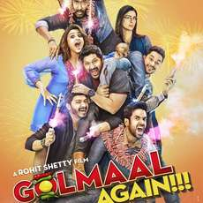 The-golmaal-gang-is-back-with-no-logic-but-magic-with-golmaal-again-1507566847