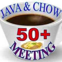 Java-chow-coffee-morning-1481144501