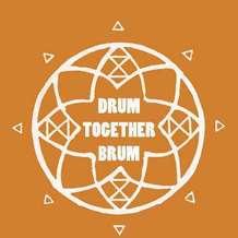 Drum-together-brum-1408265763