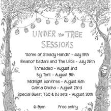 Under-the-tree-sessions-1437425648