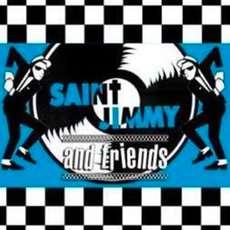 Saint-jimmy-1440846414