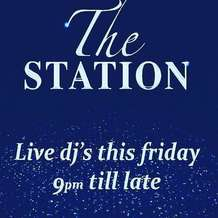 Live-dj-friday-1491160041