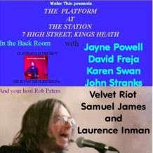 The-platform-1502963008