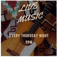 Live-music-night-1508746369