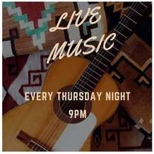 Live-music-night-1508746513
