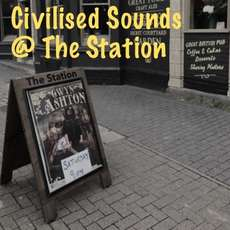 The-strangest-feeling-civilised-sounds-the-station-1523707263