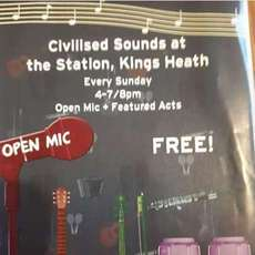 Civilised-sounds-1525632824