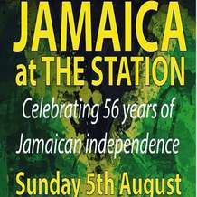 Jamaica-at-the-station-1530811467