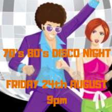 70s-and-80s-disco-1534791974
