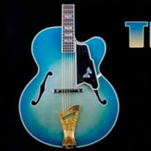 Thursday-live-blue-murda-1537902970