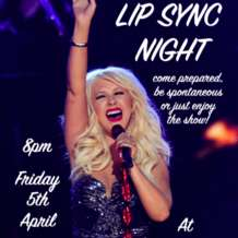 Lipsync-night-at-the-station-1552680865