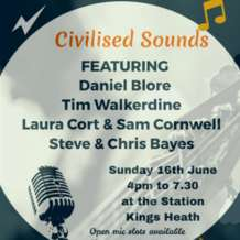 Civilised-sounds-1560592112