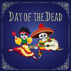 Day-of-the-dead-1571087922