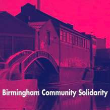 Birmingham-community-solidarity-launch-party-fundraiser-1582995321