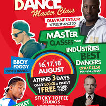 Summer-dance-masterclass-birmingham-1343565481