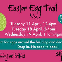 Easter-egg-trail-at-stirchley-baths-1491212784