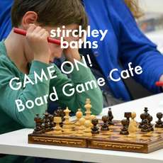 Game-on-board-game-cafe-at-stirchley-baths-1491212999