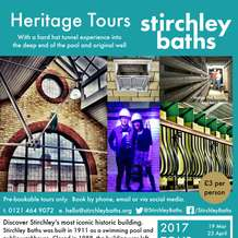 Heritage-tours-of-the-baths-and-underground-tunnels-1492501975