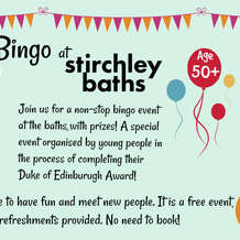 Bingo-for-the-over-50s-1498490505