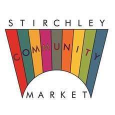 Stirchley-community-market-1534278062