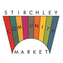 Stirchley-community-market-1544006291
