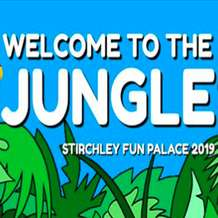 Stirchley-fun-palace-1569523752