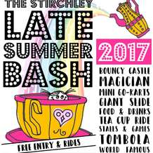 Stirchley-late-summer-bash-1503134157