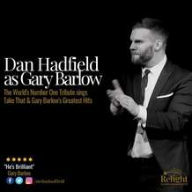 Gary-barlow-tribute-night-1565549361