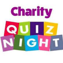 Charity-quiz-night-1581713784