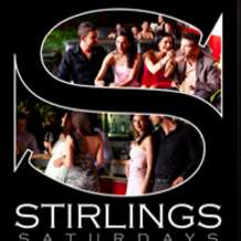 Saturdays-at-stirlings-1482788699