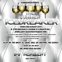 The-summer-icebreaker-party-1499457737