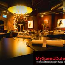 Speed-dating-10-01-2018-1514906310