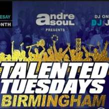 Talented-tuesdays-1523435391