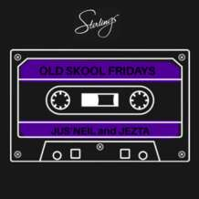 Old-skool-fridays-1534278743