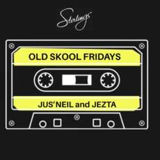 Old-skool-fridays-1534279319