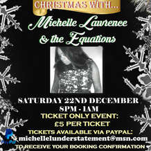 Mowtown-soul-christmas-with-michelle-lawrence-and-the-equations-1542215453